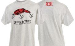Tshirt.rebel