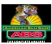 American Bass Shop(アメリカンバスショップ) 最新ニュースサイト!!