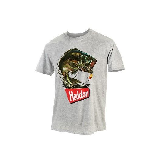 Tshirt.heddon
