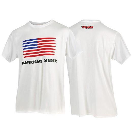 Tshirt.yum