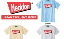 heddon_tee2
