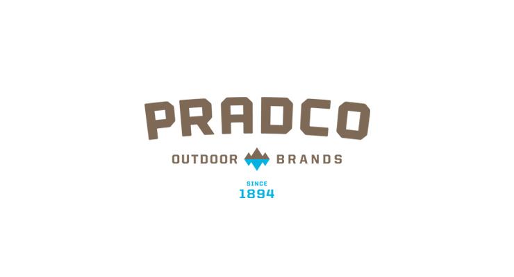 PRADCO社について